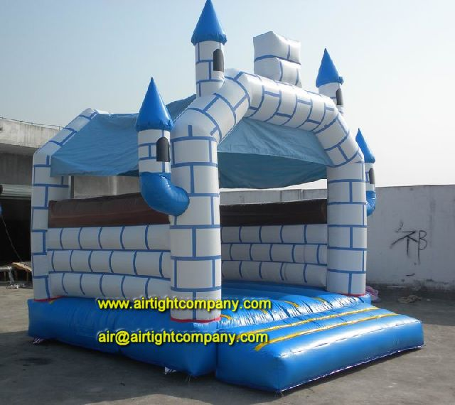 China factory wholesale price castillos hinchables, nice designed commercial inflatable bouncers