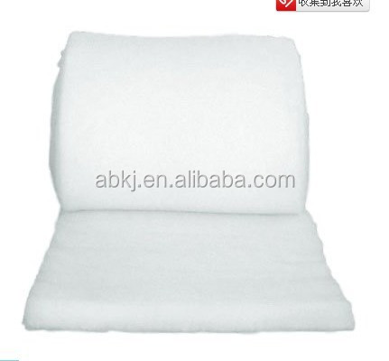 Polyester insulation batts with cheap price