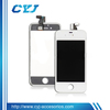 Original quality lcd for iphone 4s in China supplier, with quick delivery