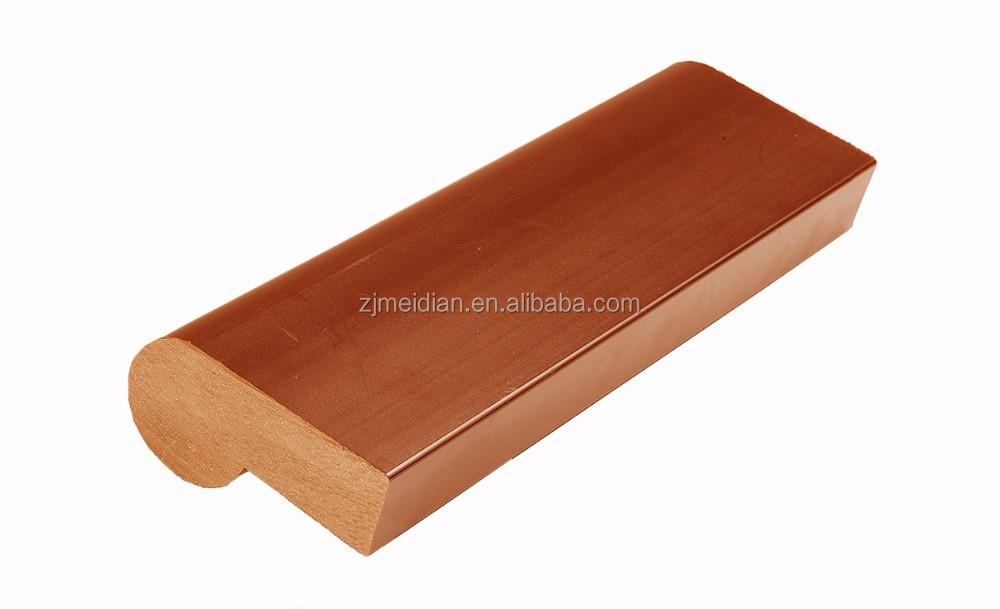 Cheapest cheap composite decking material decking door for Cheap decking material