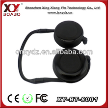 high definition headphone wireless headset stereo bluetooth mp3 player headphone with stereo bluetooth