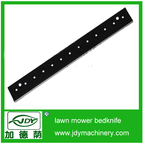 Replacement Bed Knife for John Deere Lawn Mower