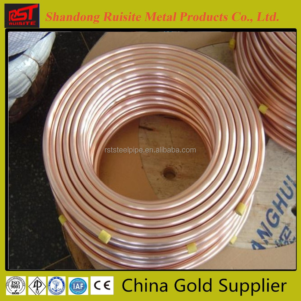 Sales!!!E TYPE HIGH TEMPERATURE RESISTANCE COPPER WINDING FOR SUBMERSIBLE MOTOR,ENAMELED INNER (WHATSAPP:+86 18463591456)