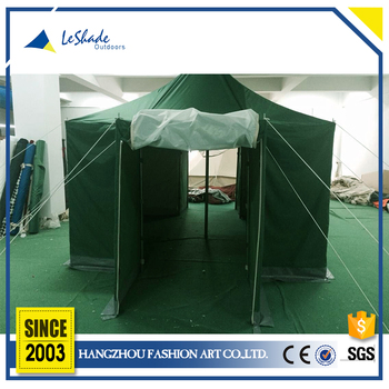 buy popular 6994f 3a2c2 Finely Processed Heavy Duty Canvas Army Tent Military Pop Up Tent - Buy  Military Tent,Military Pop Up Tent,Heavy Duty Canvas Army Tent Military  Tent ...