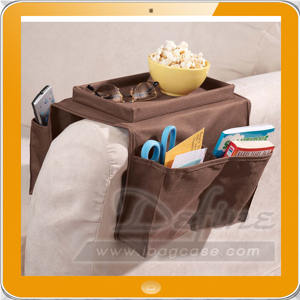 Armchair Tray, Armchair Tray Suppliers And Manufacturers At Alibaba.com