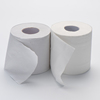 China wholesale toilet paper tissue