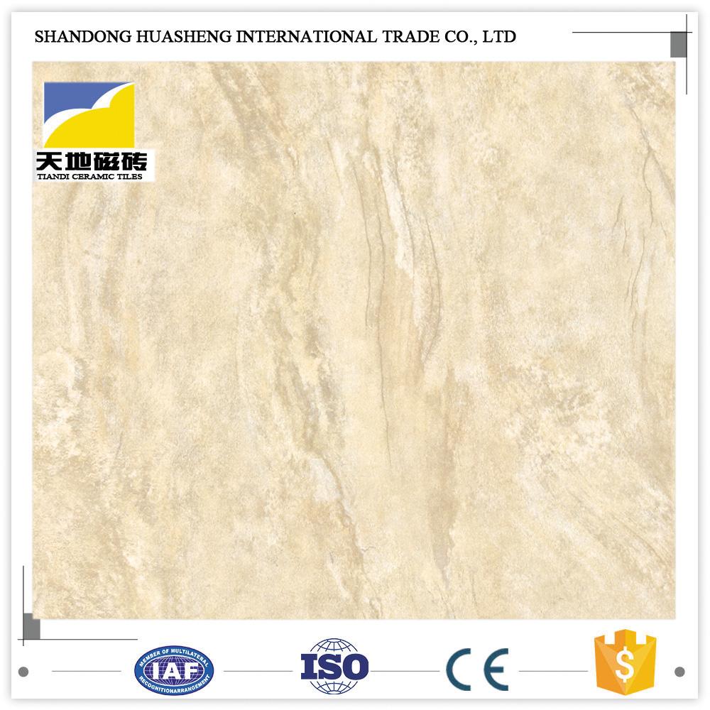 Ceramic tile stair nosing wholesale stair nosing suppliers alibaba dailygadgetfo Choice Image