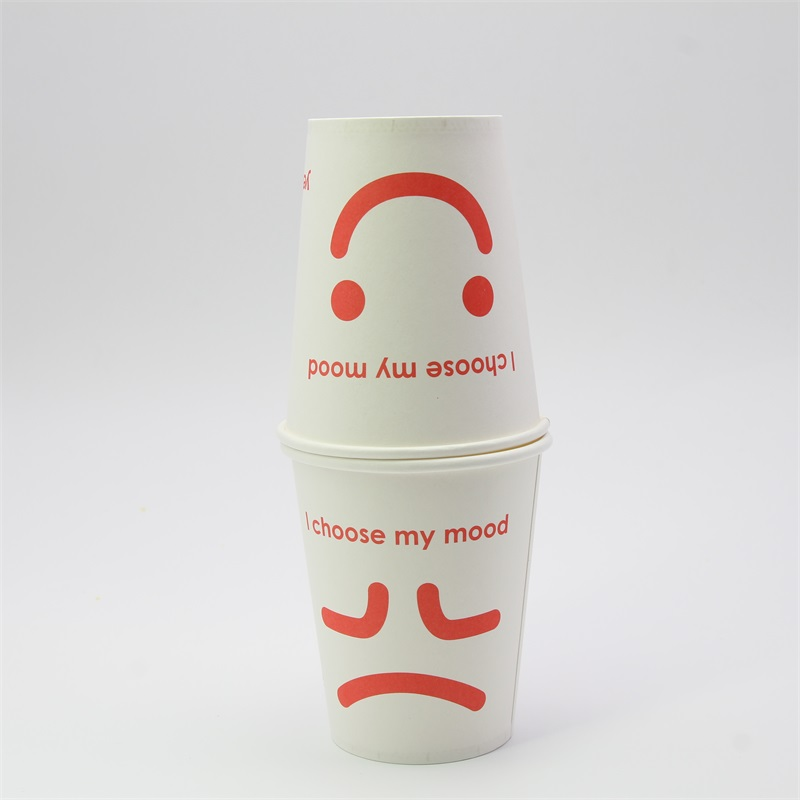 import disposable paper cups wholesale from china