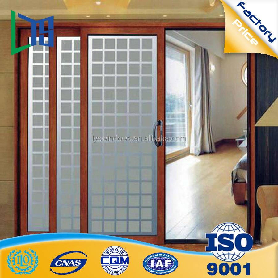 Bathroom Doors Prices aluminium glass doors price gallery - glass door, interior doors