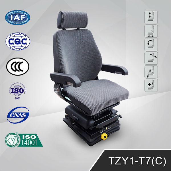 grammer si ge remplacement tzy1 t7 c recaro sport si ge du conducteur de voiture si ge auto id. Black Bedroom Furniture Sets. Home Design Ideas