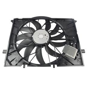 W220 Cooling Fan-W220 Cooling Fan Manufacturers, Suppliers