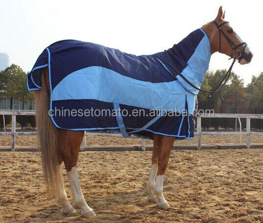 Whole Horse Rug Supplieranufacturers At Alibaba Com