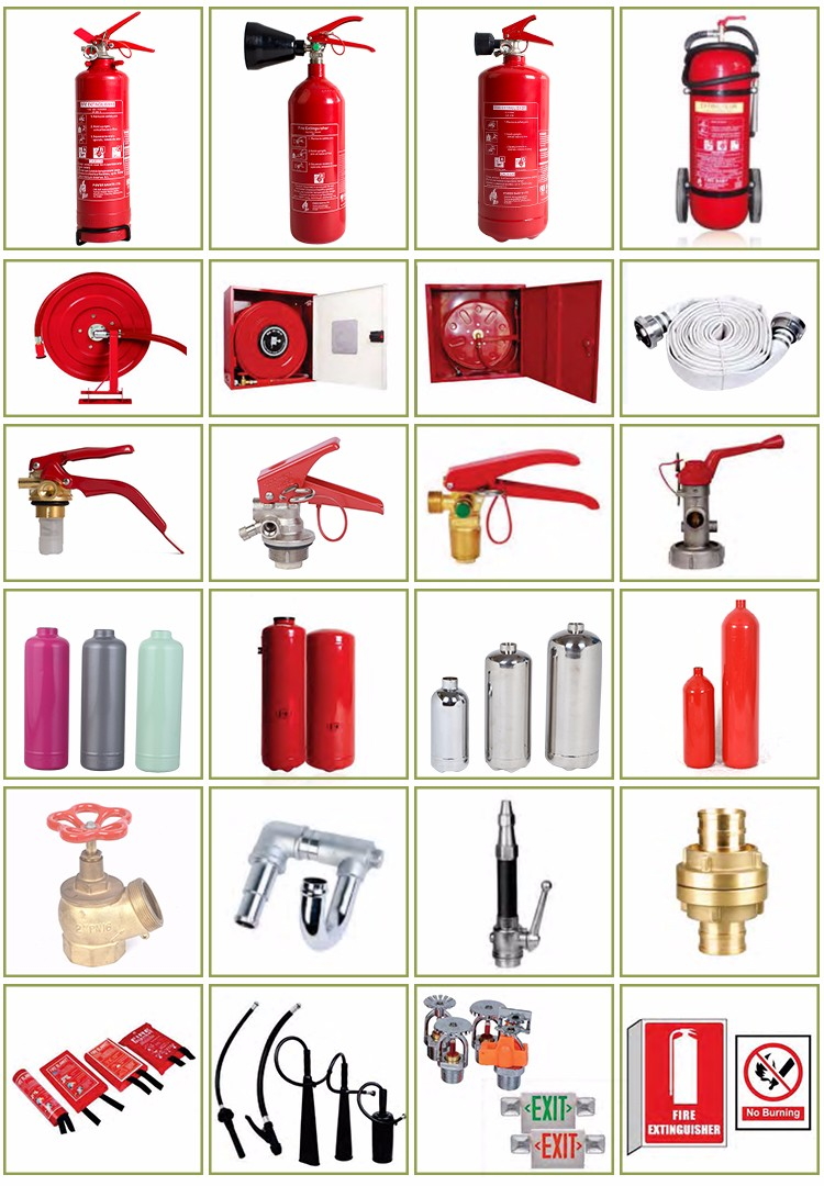 New Type Top Sale Emergency Light For Hotel