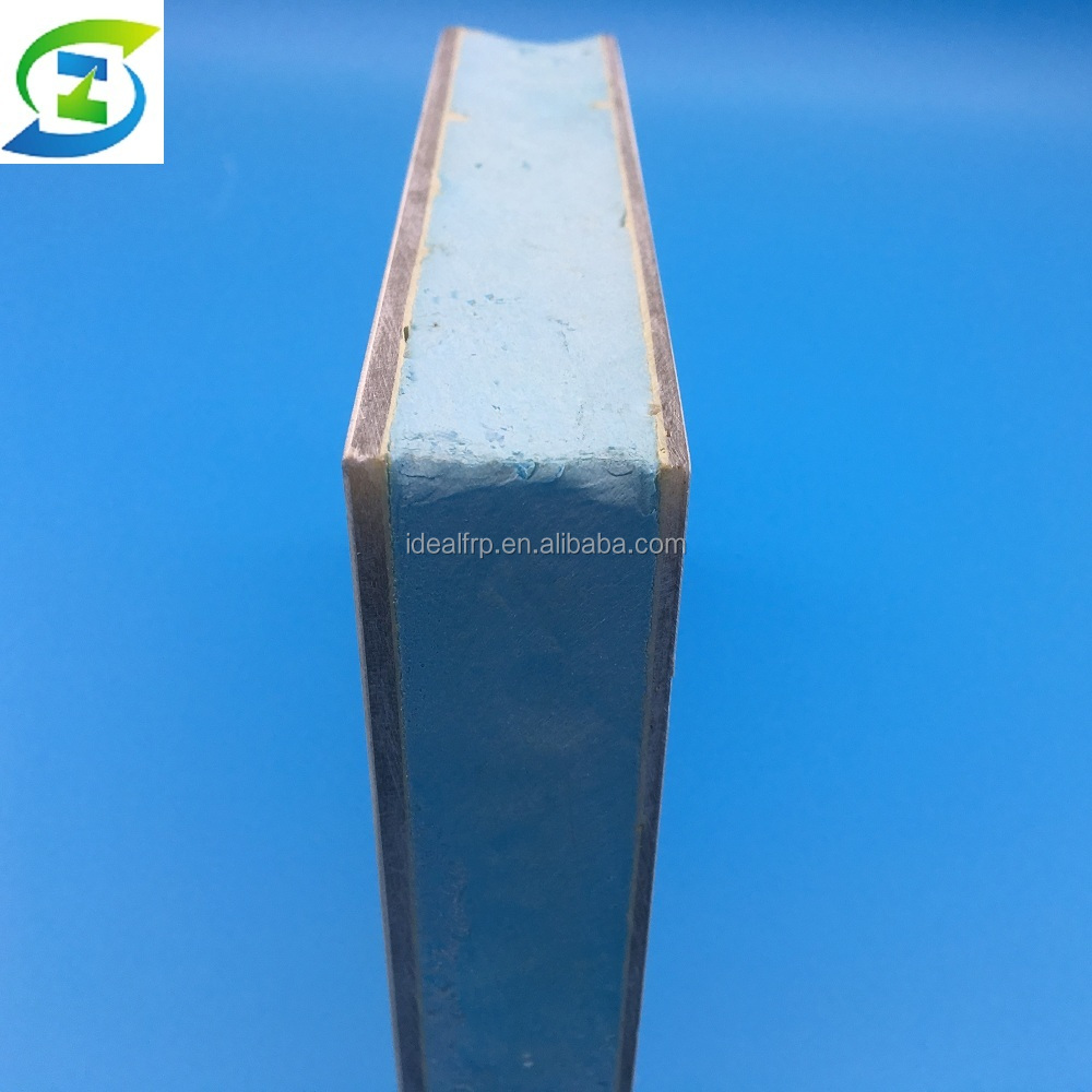 Fiberglass Frp Panels, Fiberglass Frp Panels Suppliers and ...