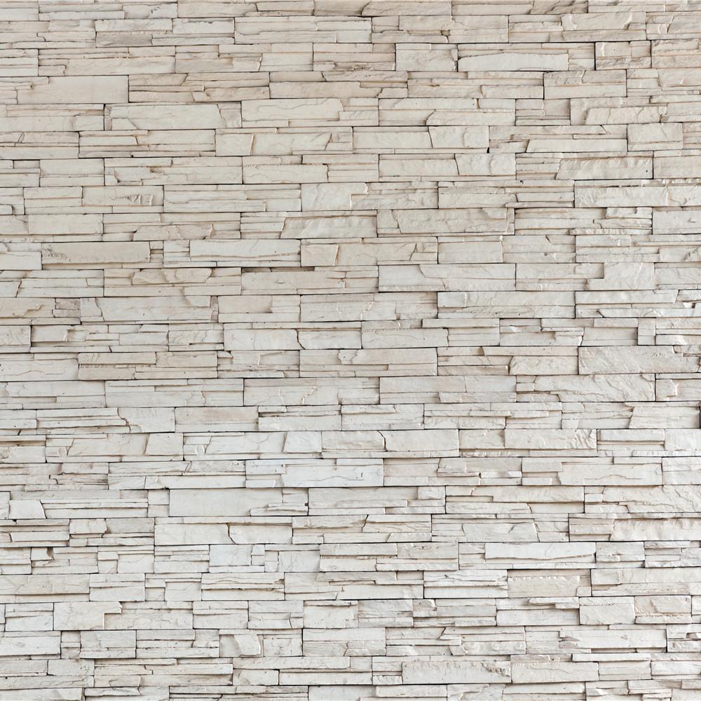 online kaufen gro handel fliesen stein aus china fliesen stein gro h ndler. Black Bedroom Furniture Sets. Home Design Ideas