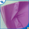 High Quality 17 Gsm Recycled Wholesale Tissue Paper For Present