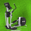 /product-detail/stepper-electric-bike-cross-trainer-fitness-machines-cheap-price-elliptical-gym-equipment-stair-machine-60807287544.html