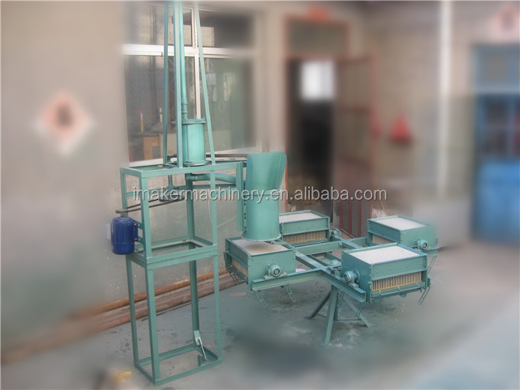 small cheap chalk mould chalk making machine chalk maker