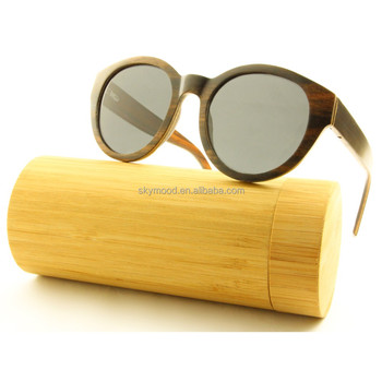 13a5bd805a Good Wood Woodies Sunglasses Review Wooden Sunglasses Nyc - Buy Good ...