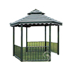 /product-detail/leisure-new-design-iron-material-pavilion-garden-furniture-garden-gazebo-with-mosquito-netting-1877505020.html