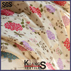 japanese cotton printed fabric wholesale
