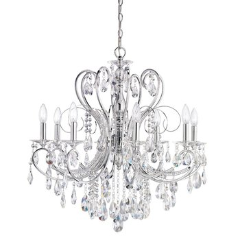 L  Of Aladdin Shape Transprent Single 1777432707 besides Save the pla likewise 8 1 2 X11 Acrylic Wall 60609916211 furthermore Polar alignment also Princess Crystal Chandelier L  371146549. on modern factory