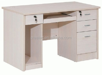 Computer tables for office