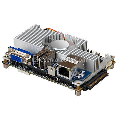 VIA Original Pico-ITX Series Motherboard-EPIA-P900, Pico-ITX Motherboard with 1.0GHz Eden X2 CPU, MPEG-2, WMV9, H.264, 1x LVDS