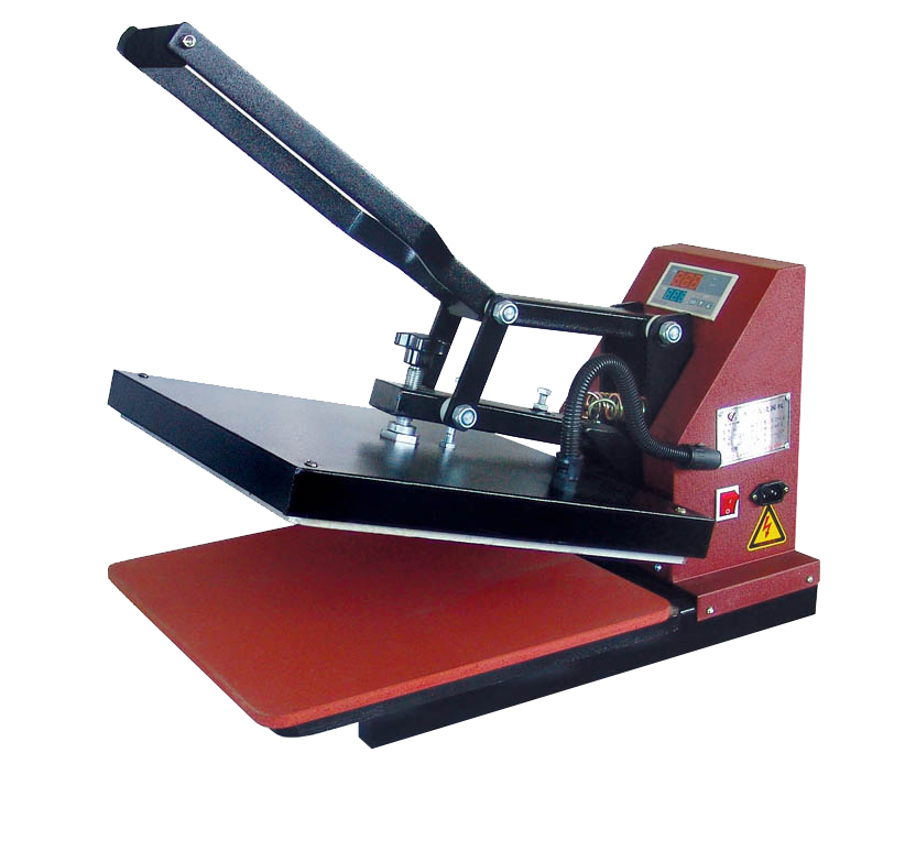 Used Printing Press Machine For Fabric - Buy Used Printing ...