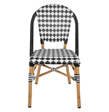 Moderne Outdoor Möbel <span class=keywords><strong>Farbige</strong></span> Rattan Wicker Windsor Stuhl
