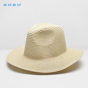 98f36b673d8 Raffia Straw Cowboy Hats For Men