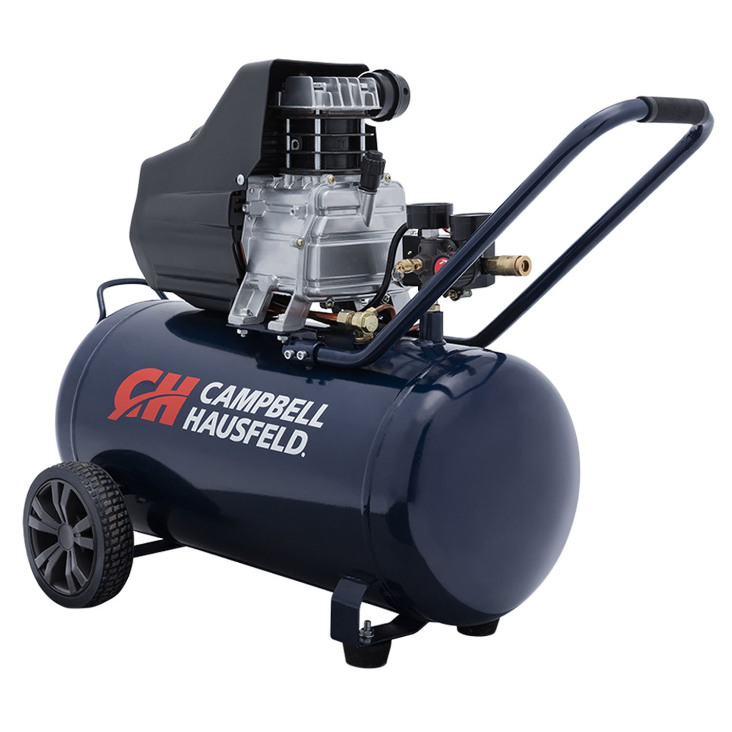 Cheap What Is Compressor Cfm, find What Is Compressor Cfm