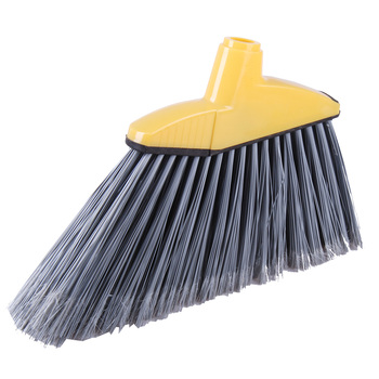 Household Broom Head