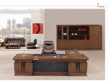 glass top office table reception office table with glass top top suppliers and manufacturers at alibabacom