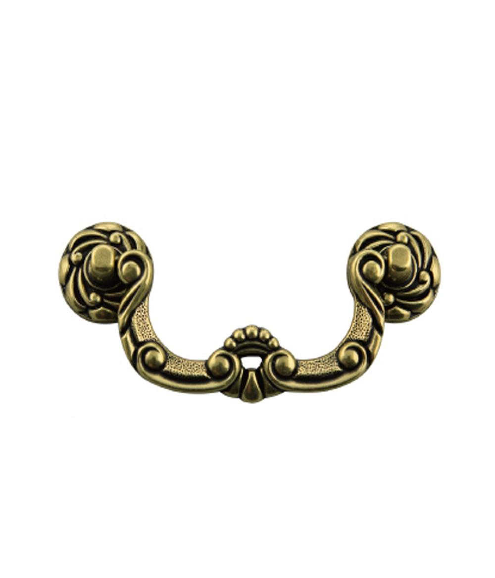 Door Knobs lockable door knobs images : Self Locking Door Handle, Self Locking Door Handle Suppliers and ...