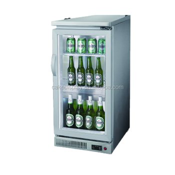 bierkühler kühlschrank