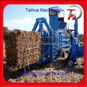 High Quality Widely Used Hay And Straw Baler Twine