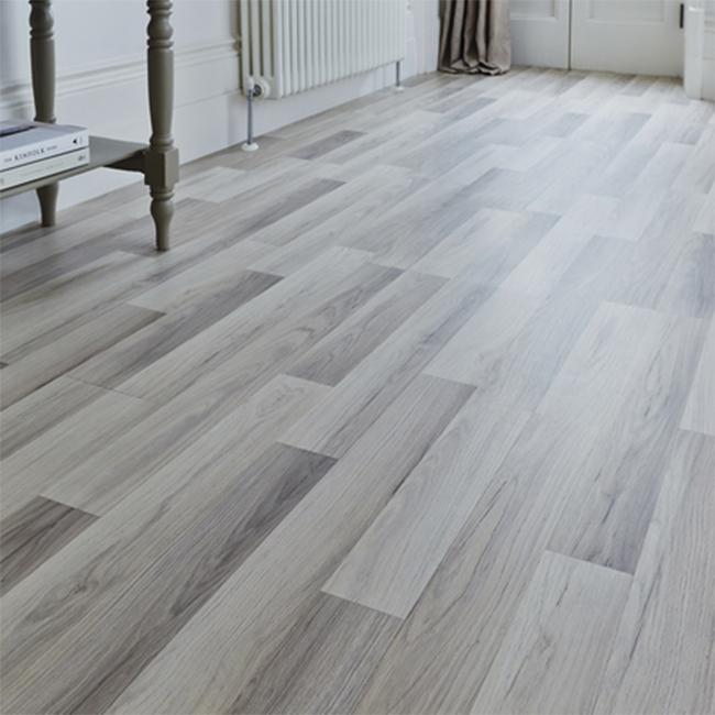 Bamboo Fiber Laminate Flooring