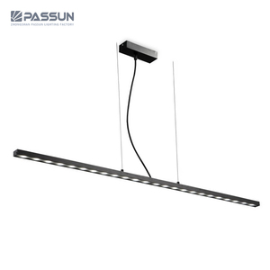 hot sale 18W modern style led pendant lighting/led wall washer pendant light