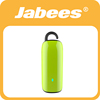 Jabees Colorful Wireless Multipoint Stereo Bluetooth Headset 2016 of Best Price