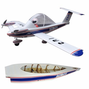 Pity, that plane toys for adults that