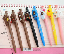 Unique selling point! High quality pomotional ballpen