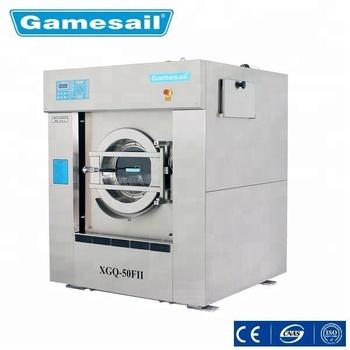 15-130kg Best Industrial Heavy Duty Washing Machine Prices ...