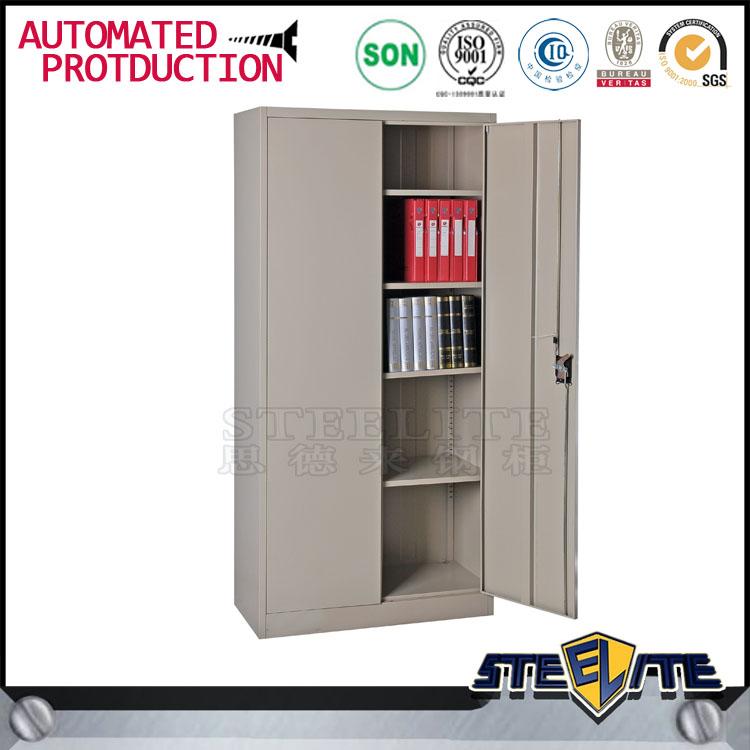 2 Doors Office Steel Cupboard Price In Sri Lanka - Buy ...