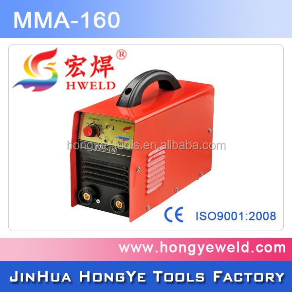 inverter welding machine circuit for hot sale