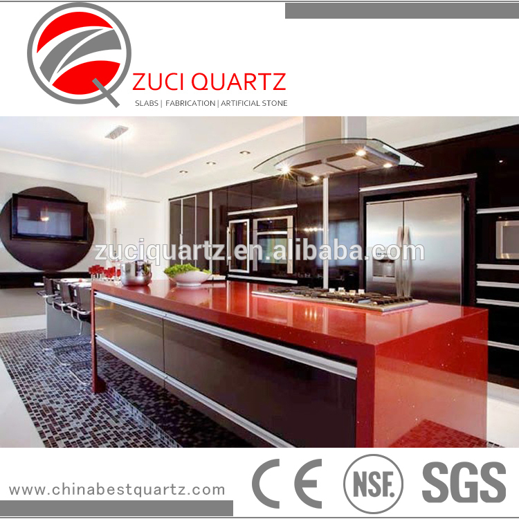 glass do cost how countertops name much t recycled red countertop width