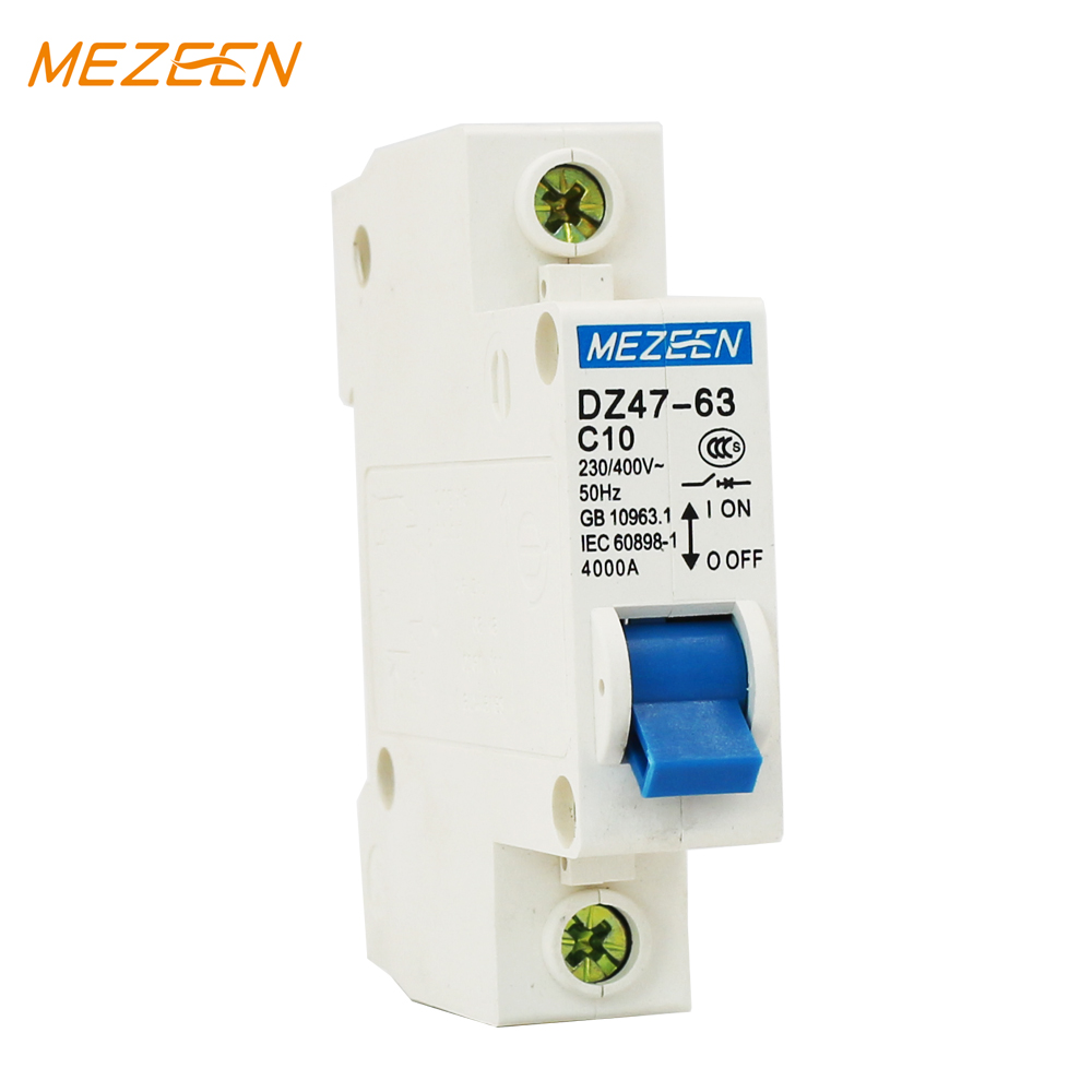 China Used Breakers Wholesale Alibaba Circuit For Sale Dc Breaker Electronic