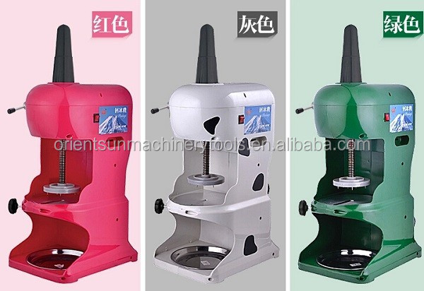 Ice crusher,ice maker professional,ice maker machine for home use