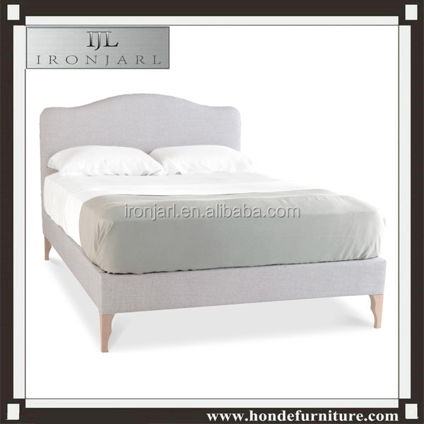 manufacturer luxury beds for sale luxury beds for sale