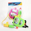 Hot new water gun Pistol New Boy toys kids toys Creative Summer toys Wrist handheld Spray